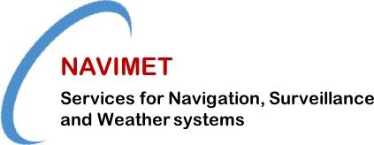 Navi-met.com